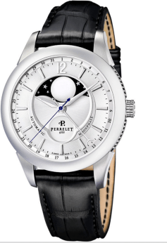 perrelet-big-central-moonphase2